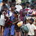 Sri Lanka: Reign of Anomy - An essay on the ethnic conflict