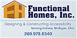Functional Homes, Inc.