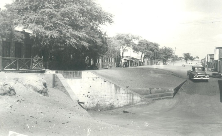 [Puente+del+Ferrocarril+(TarapacÃ]