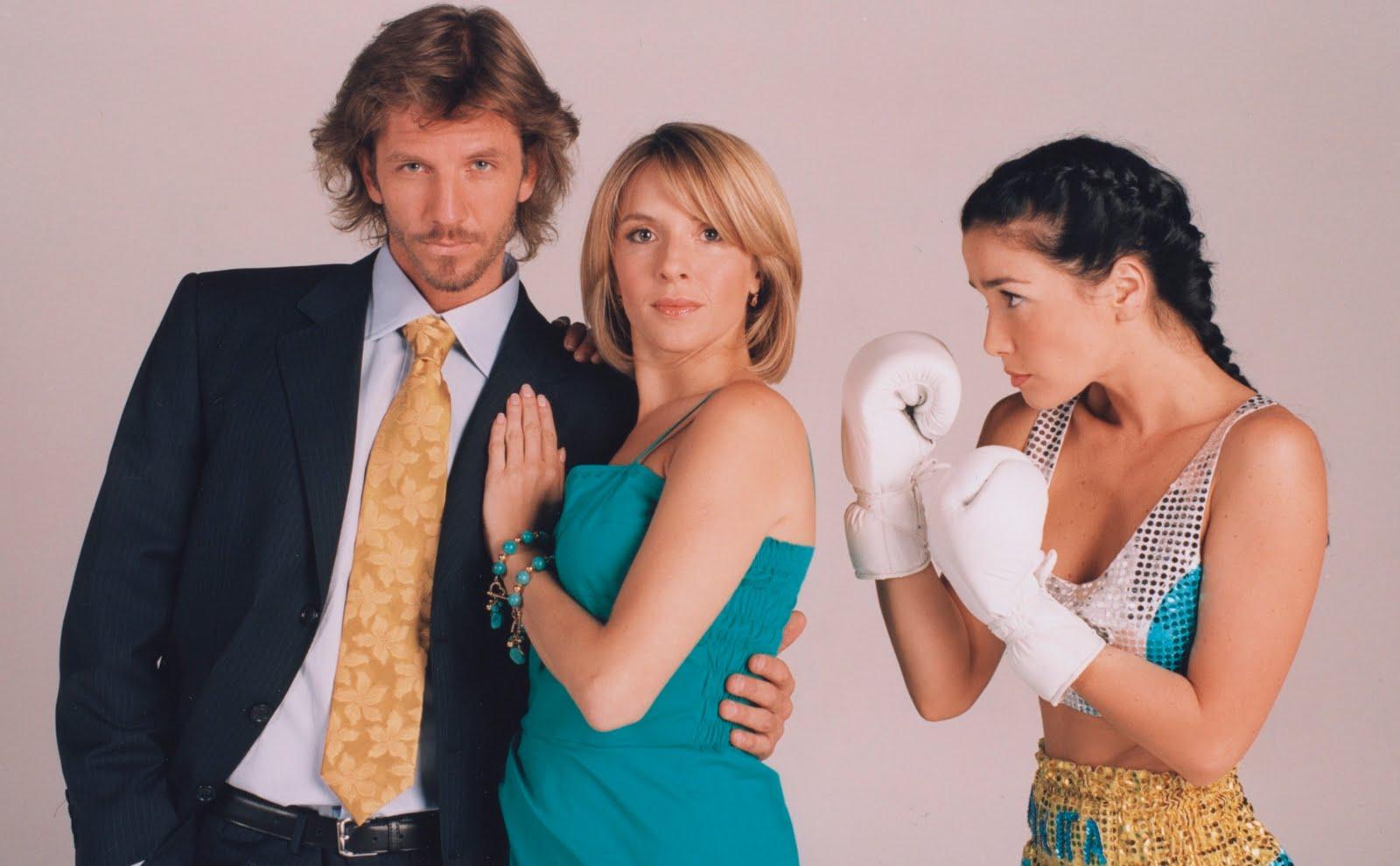 http://3.bp.blogspot.com/_JVI_zthej0M/TEBt7GEg-BI/AAAAAAAAF5I/I3ESDsKG9Eg/s1600/Facundo-Natalia+y+Carla.jpg