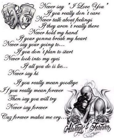 love poems to a girlfriend. girlfriend short love poems