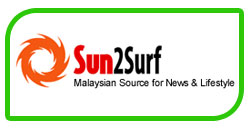 the-sun-newspaper-online-malaysiapaper.blogspot.com.jpeg