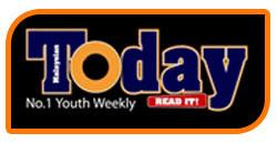 malaysian-today-online-malaysiapaper.logspot.com.jpeg