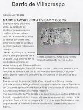 Mario Rawski