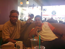 Starbuck Session Bersama Dato' Othman Aziz