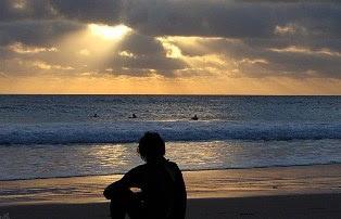 aver o mar ana a procura de amor