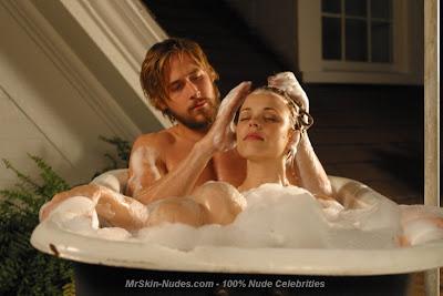 rachel mcadams sexy movies