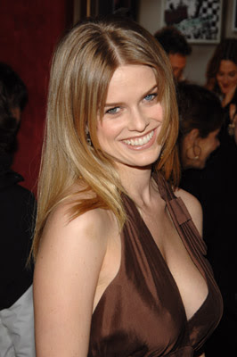 Alice eve no clothes images