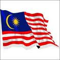 Malaysia ku permai