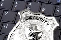 Svoboda Internetu v ohrožení