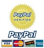 USAMOS PAY PAL INTERNACIONAL