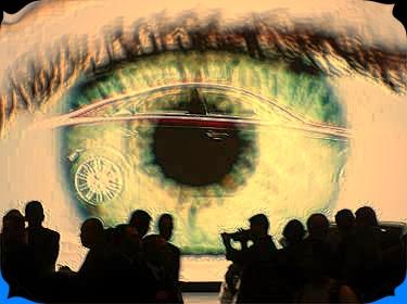 http://3.bp.blogspot.com/_JWLK-LH2CGw/SkZiSHsKXVI/AAAAAAAAA-Y/nuepM906oU4/s320/olho+modified.jpg
