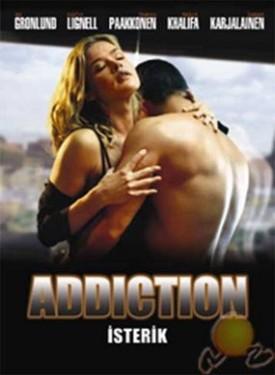 isterik filmi, isterik filmini izle, isterik erotik film, erotik filmler, online erotik film
