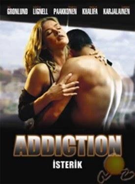 Hd Film izle  Erotik Film izle Altyazılı Film izle