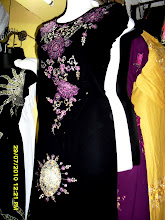 PRetty ABaya EXclusive DEsign
