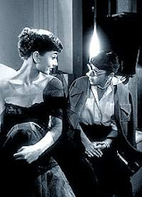 Edith Head e Audrey