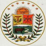 Escudo del Estado Barinas