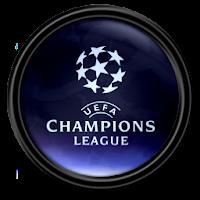 http://3.bp.blogspot.com/_JWZ_MXX1qbg/THalaik8TfI/AAAAAAAAHOQ/ubw5FrleiCY/s200/UEFA-Champions-League-1-256x256.png