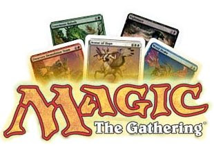 Qué es Magic, The Gathering 310_mtg_logo