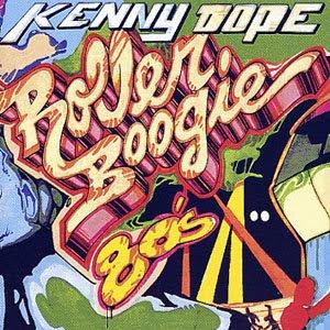 kenny dope hip hop forever download