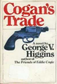 Cogan's Trade Movie