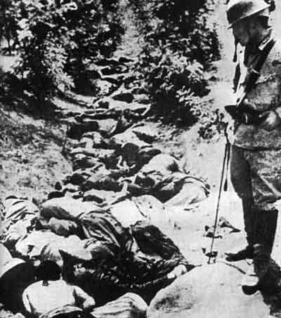 Sejarah Awal Pendudukan Jepang Di Indonesia | Sejarah Bangsa Indonesia