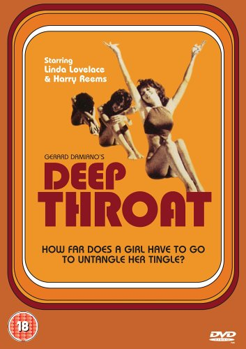 Linda Lovelace Deep Throat Full Movie Porn Videos