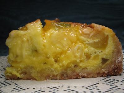 Midlura Cheese Cake Shop