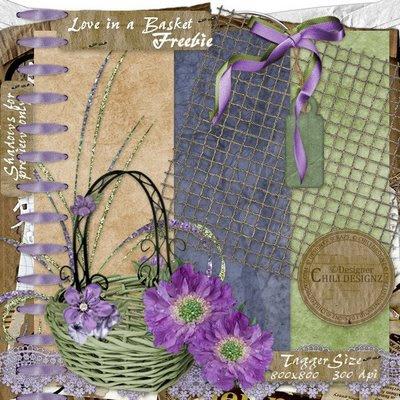 http://chilidesignzz.blogspot.com