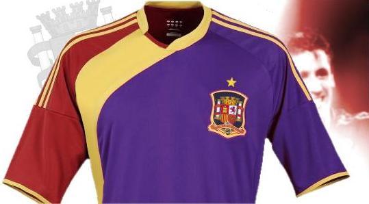Se acabó la roja Camiseta_seleccion_espa%C3%B1ola_republicana_futbol