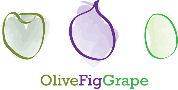 Olive Fig Grape