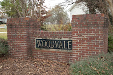 Woodvale, Helena, AL