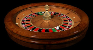Tips in Roulette