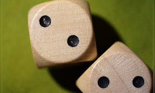 dice system