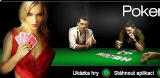 Tournament Poker Texas Holdem