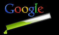 Memohon 'Pengampunan' Dari Google