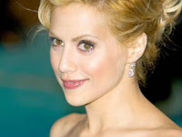 Death of Brittany Murphy: His mother was found dead ... Her ex Ahston Kutcher annihilated