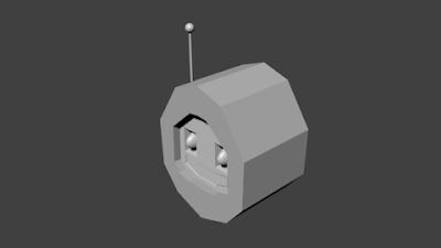 http://3.bp.blogspot.com/_JXh8AkF0UhQ/TCeo2pEjCbI/AAAAAAAAAAM/h19I5QxmITk/s400/robot+first.png
