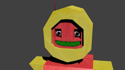 http://3.bp.blogspot.com/_JXh8AkF0UhQ/TCpOjbSlbFI/AAAAAAAAAA0/YE_8JOeTlf8/s400/robot+coloured+close+up.png