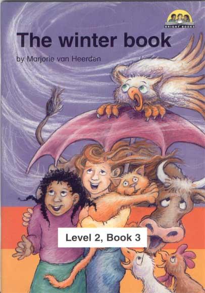 [008-14--BB-The-Winter-Book-.jpg]