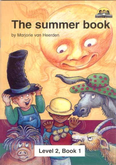 [006-12--BB-The-Summer-Book-.jpg]