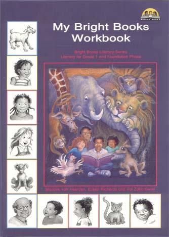 [x-Workbook-Gr-1.jpg]