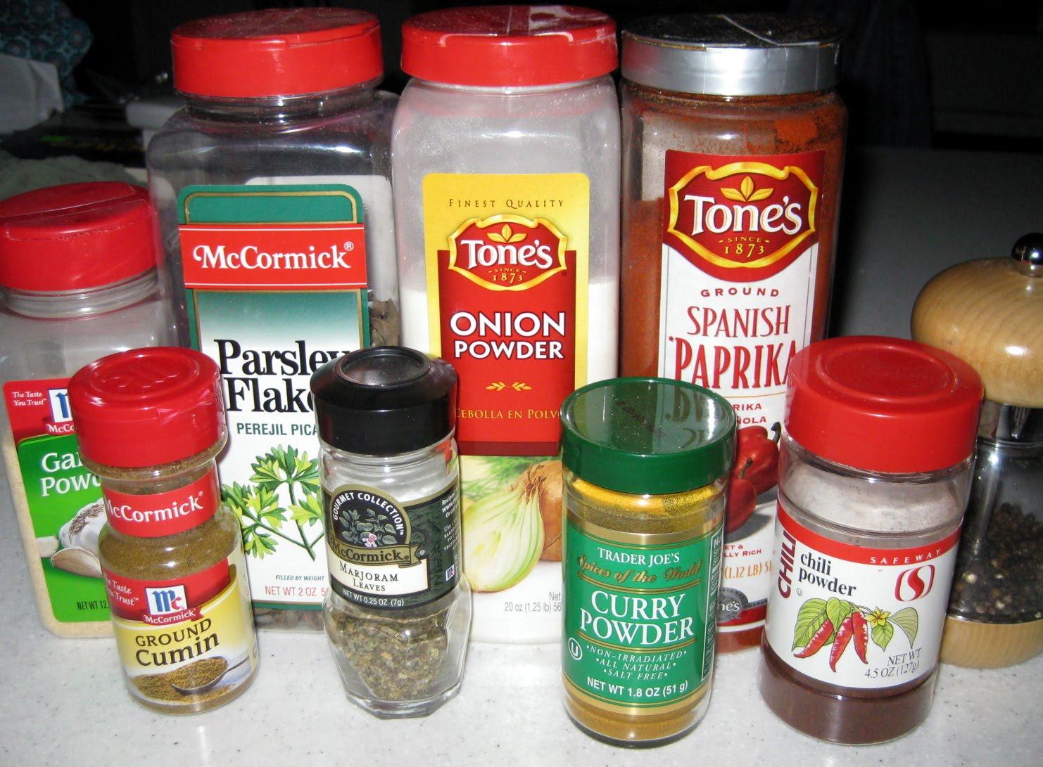 Img chili mix 10 apexwallpapers com