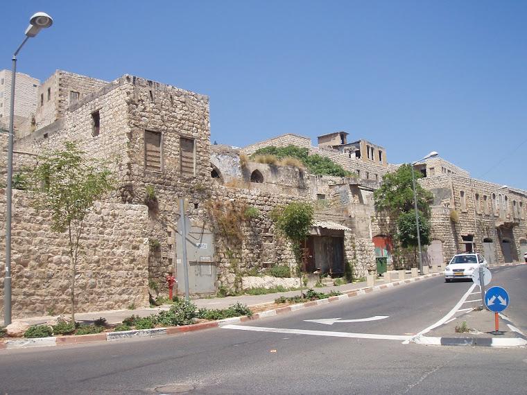 Haifa48