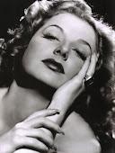 Ann Sheridan uma das grandes atriz de Woolywood