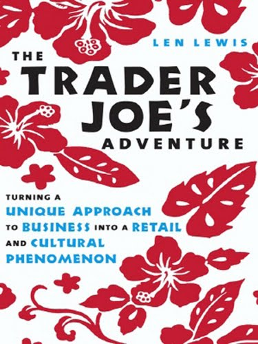 How To Make A Book Cover With A Trader Joe S Bag : Wild westons passionate about trader joe s