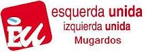 Grupo Municipal de EU-IU