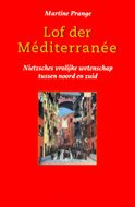 My first book on Nietzsche (2005)