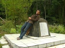 Sanggau Moument