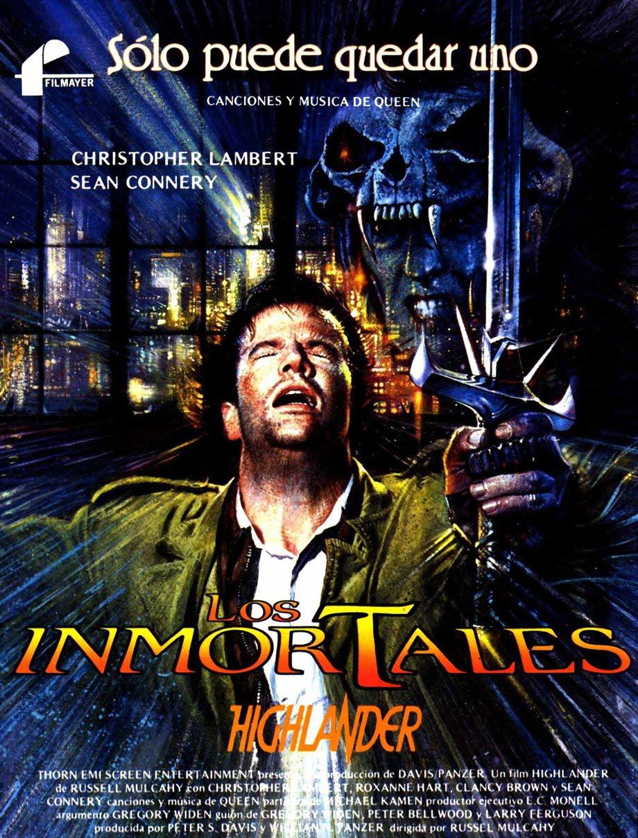 http://www.filmaffinity.com/es/film885273.html